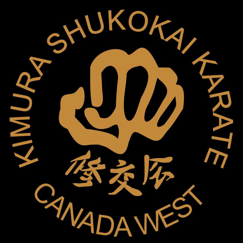 Kimura Shukokai Karate Canada West